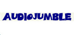 AudioJumble link