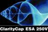 ClarityCap ESA250V Button