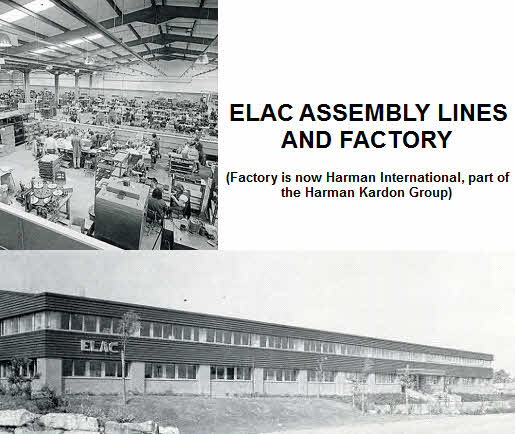 elac_assembly_line_and _factory