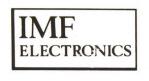 IMF Electronics