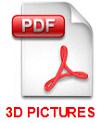Accuton PDF 3D Pictures