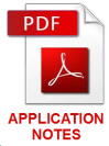 Application Note PDF Logo
