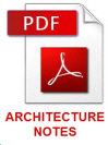 Architecture Notes PDF logo