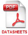 Accuton PDF Datasheet