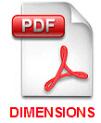 Accuton Dimensions PDF
