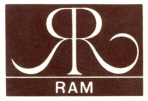 RAM Loudspeakers