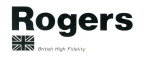 Rogers Loudspeakers link