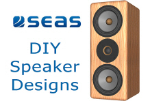 Seas DIY Designs