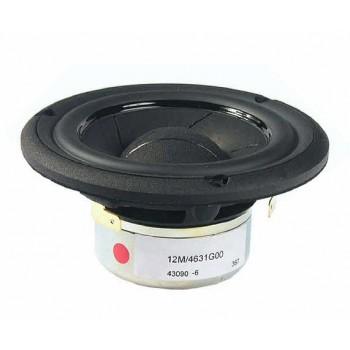 Scanspeak 12M/4631G00 Mid Range - Revelator Range