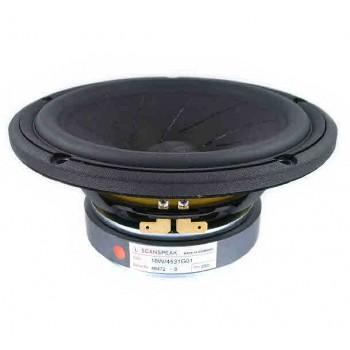 Scanspeak 18W/4531G01 MidWoofer - Revelator Range