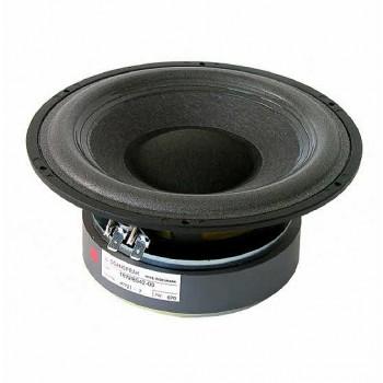 Scanspeak 18W/8542-00 MidWoofer - ProAc Studio 100 woofer