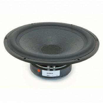 Scanspeak 25W/8565-00 Woofer - Classic Range