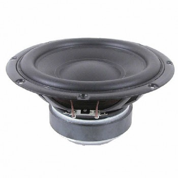 "Peerless 830667 SLS-213 8"" SubWoofer Speaker"