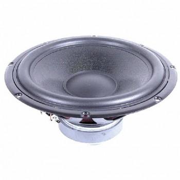 "Peerless 830668 SLS-263 10"" SubWoofer Speaker"