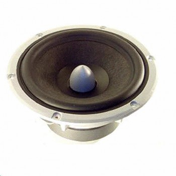 Peerless 830883 HDS 180 NOM Exclusive MidWoofer Speaker
