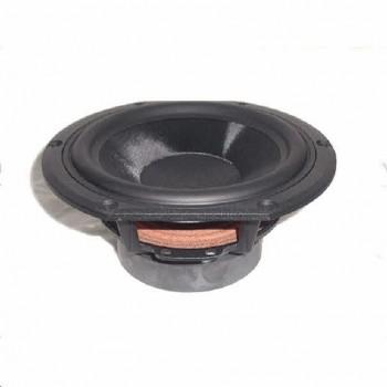 Peerless 830990 HDS 164 GFC MidWoofer Speaker