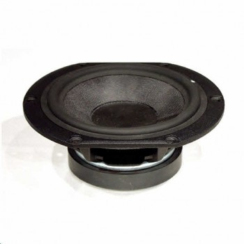 Peerless 830991 HDS 134 MidWoofer Speaker