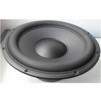 Peerless 835017 XXLS SubWoofer Speaker