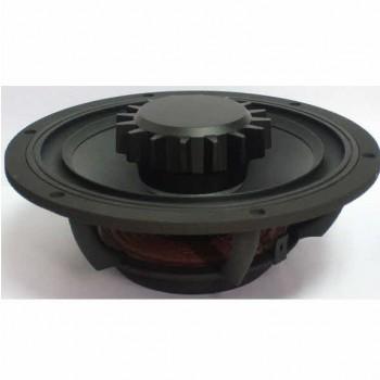 Peerless XLS 835028 MAC SubWoofer Speaker