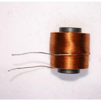 Audio Inductor SP071 Super Power 071 Ferrite Core 0.81mH - 1.00mH
