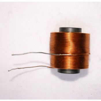 Audio Inductor SP071 Super Power 071 Ferrite Core 1.21mH - 1.50mH