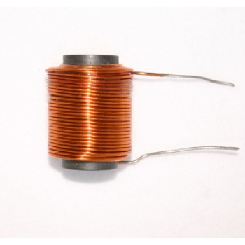 Audio Inductor SP100 Super Power 100 Ferrite Core 5.51mH - 6.00mH