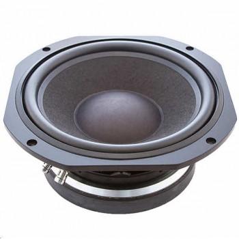 """Volt B2500.1 10"""" High Power Bass Driver"""