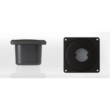 Accuton C30-6-024 Tweeter