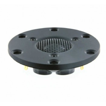 Scanspeak D3004/664000 Tweeter - Illuminator Range