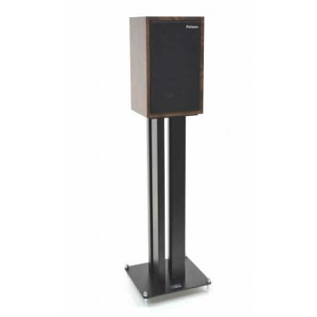 LS3/5a Stands by Falcon Acoustics - Pairs.