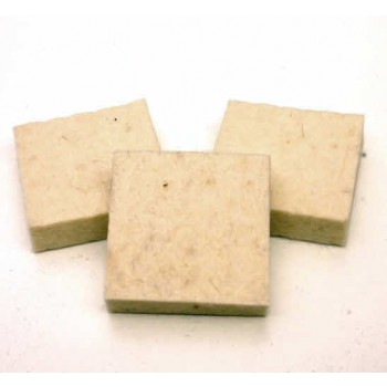 LS3/5a T27 PCB Insulating Pads.
