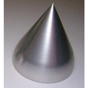 Michell Tenderfoot Isolation Large Cone