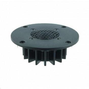 Seas 27TDNC/GW H1451-06 Tweeter - 27TDFNC/GW H1462 w/out Ferrofluid