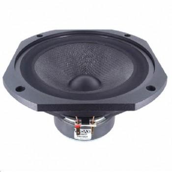 """Audax HM210CO 21cm 8.00"""" woofer"""