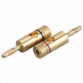 Monacor BP150 Speaker Plug