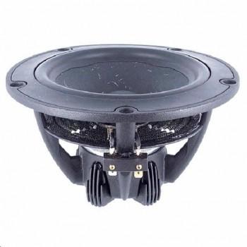 Peerless Vifa NE149W-04 MidWoofer Speaker