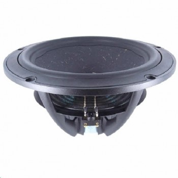 Peerless Vifa NE265W-04 SubWoofer Speaker