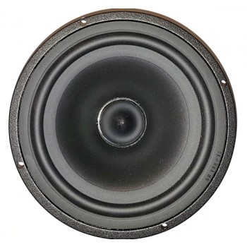 Seas P17RE/P 1 H0816-08 Woofer - Prestige Series