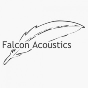 CROSSOVER No.5aB KEF CONCERTO MF & HF FALCON ACOUSTICS UPGRADE-Assembled
