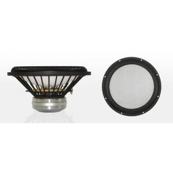 Accuton S280-6-282 Woofer. Ceramic Sandwich Dome