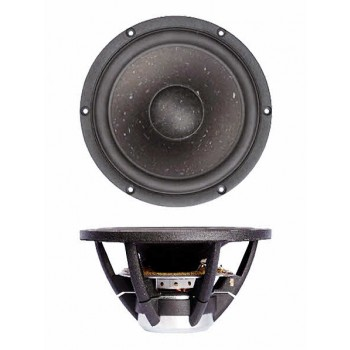 SB Acoustics Satori MW19P-4 Woofer