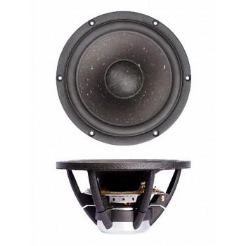 SB Acoustics Satori MW19P-8 Woofer