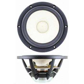 SB Acoustics Satori MW16PNW-8 Midwoofer