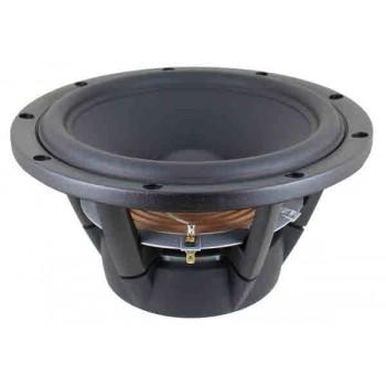 SB Acoustics Satori WO24P-4 Woofer