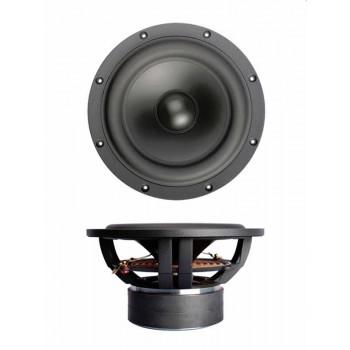 "SB Acoustics SB23MFCL45-8 8"" Subwoofer"
