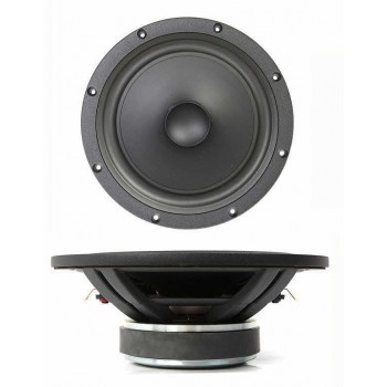 SB Acoustics SB23NRXS45-8 Woofer