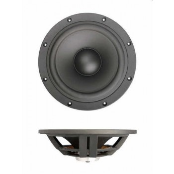 SB Acoustics SB29NRX-00 Passive Radiator CLEARANCE