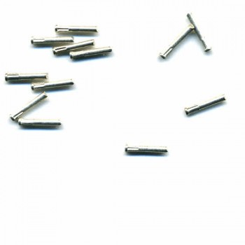 Single Sided PCB Terminal Pins