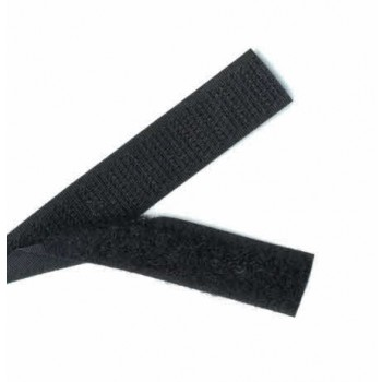 VELCRO TAPE 16mm WIDE