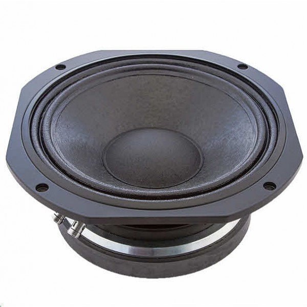 Falcon Acoustics | The Leading DIY Speaker Parts and Kit Supplier